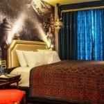 バンコクで定宿にしたいオシャレで格安なブティックホテル