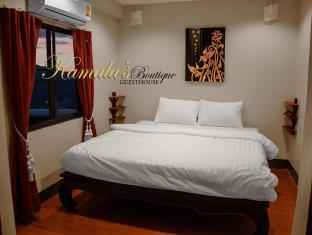 Kamalas Boutique Guesthouse